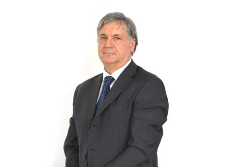 Antonio Biagetti