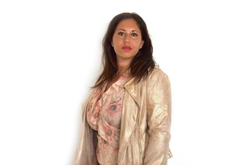 Elisa Montagnoli