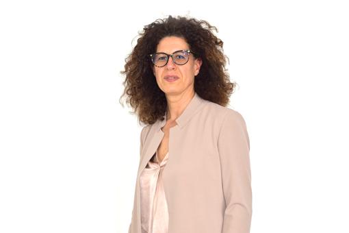 Rita Turco