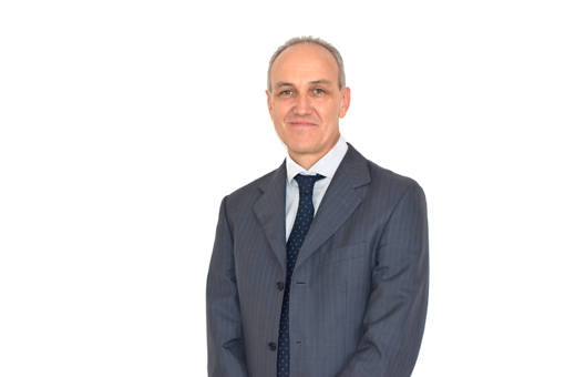 Massimiliano Brilli