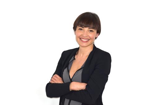 Norma Bianconi