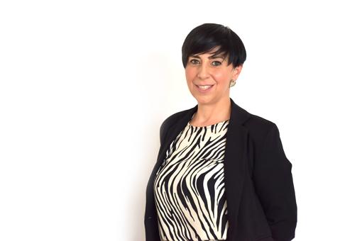 Silvia Piccioni